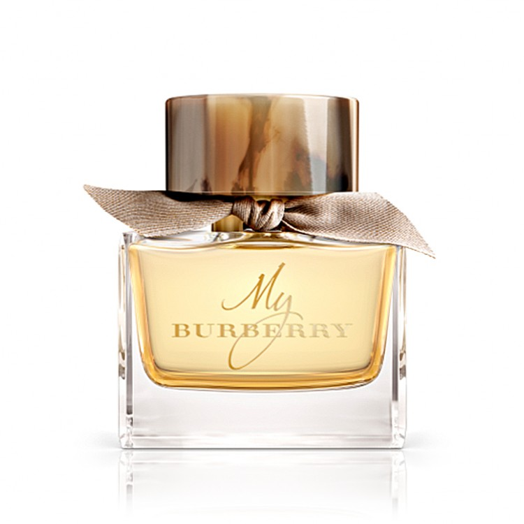 Burberry My Burberry -  Eau de Parfume For Women