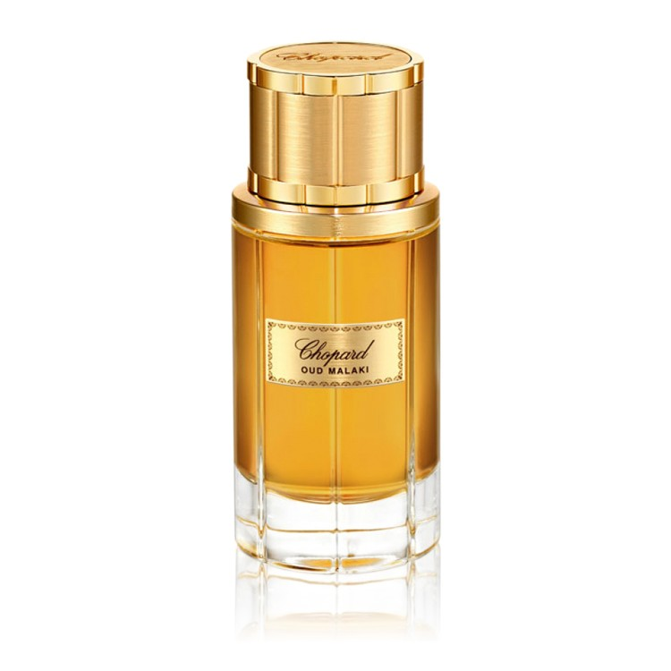 Chopard Oud Malaki -  Eau de Parfum For Men and Women 80 ml