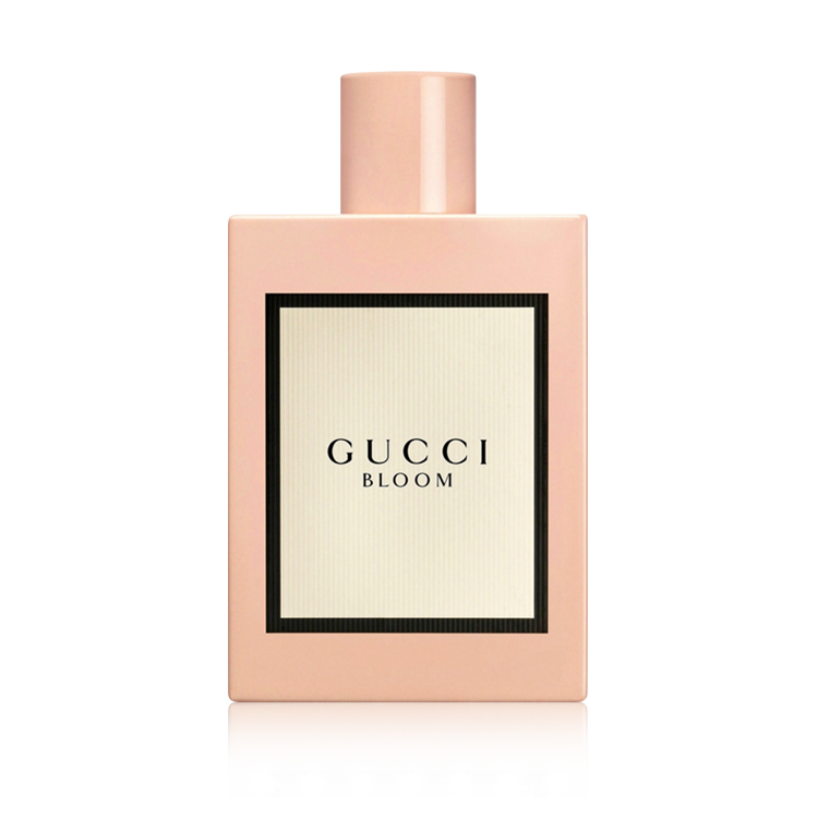 Gucci Bloom - Eau De Perfum for Women