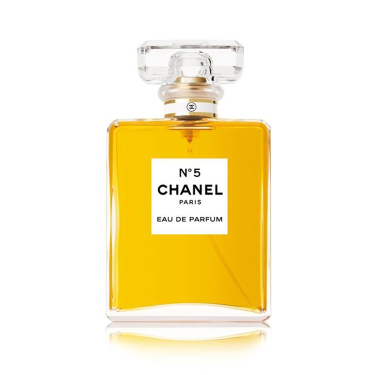 Chanel N°5 - Eau de Parfum For Women