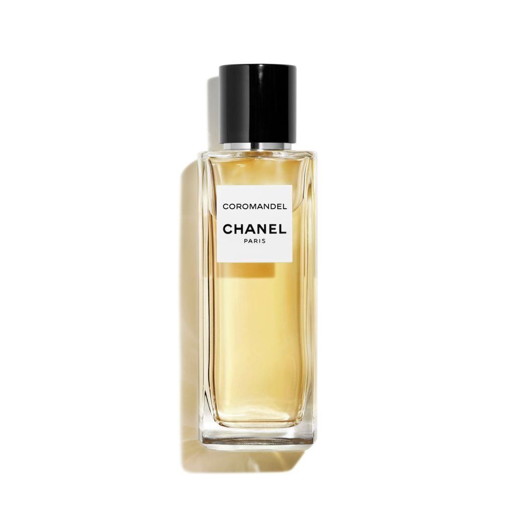 Chanel Coromandel - Eau De Perfum for Men and Women 75 ml