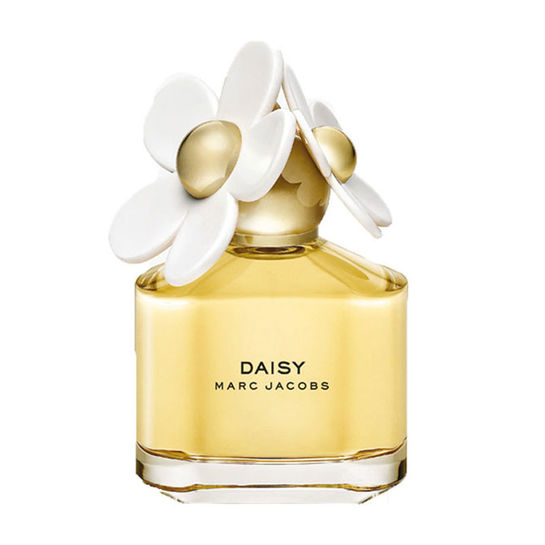 Marc Jacobs Daisy - Eau De Toilette For Women