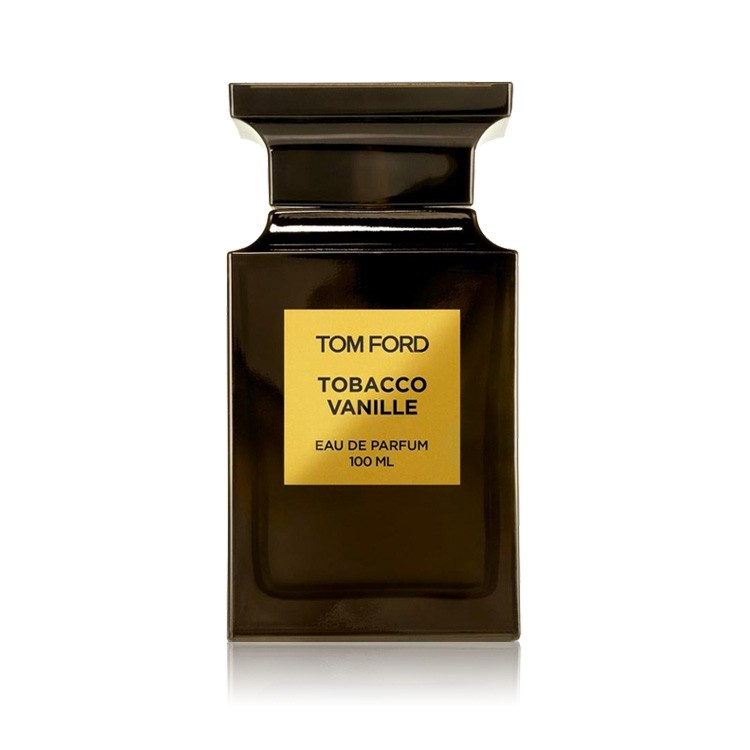 Tom Ford Tobacco Vanille - Eau De Parfum For Men and Women