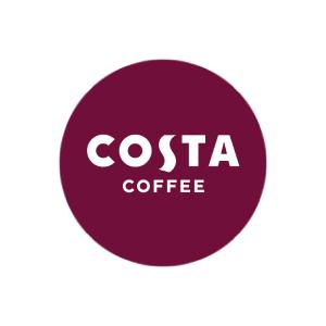 partner coffee republic logo