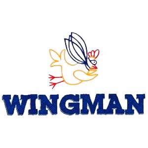 partner imachines logo