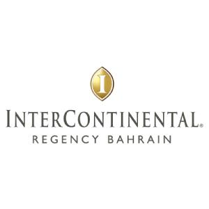 partner iworld logo