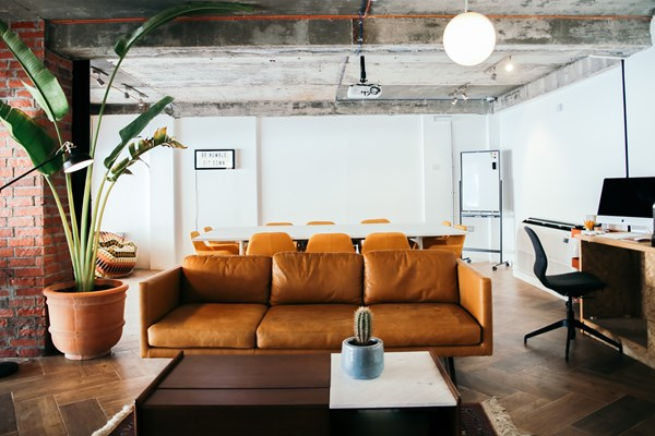 10% Off Memberships!  offer at Space340 Coworking