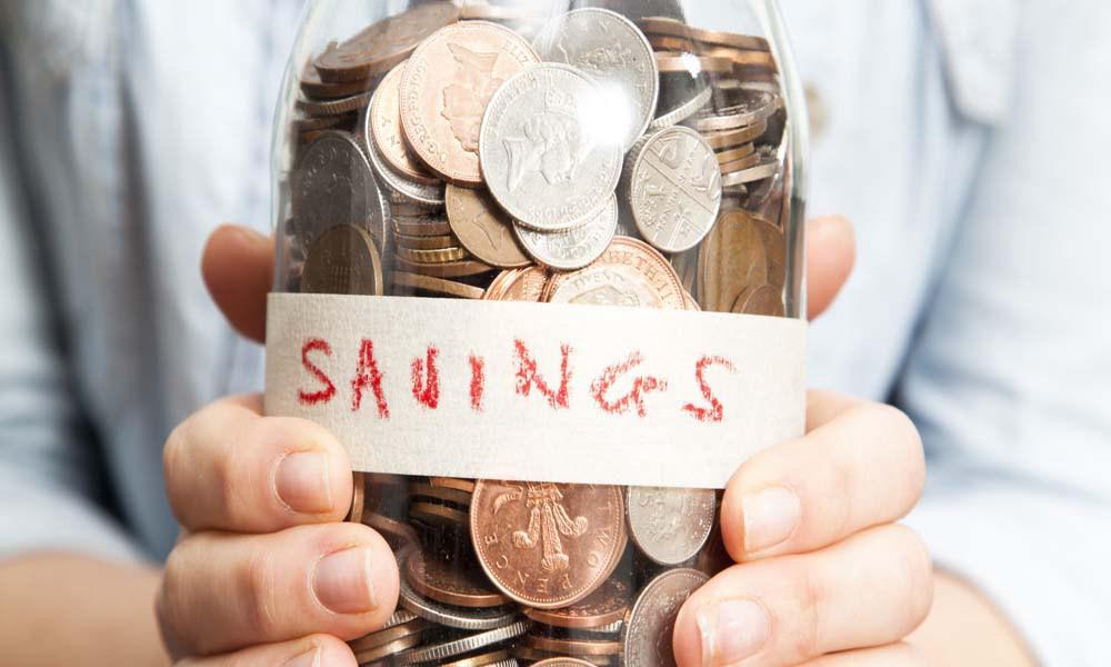 Top 5 Student Money Saving Tips  blog