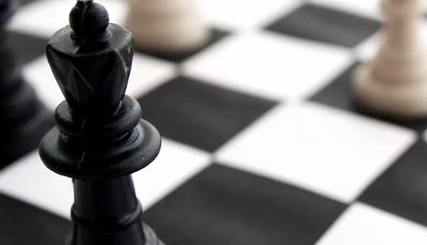 خبير التخطيط الاستراتيجي